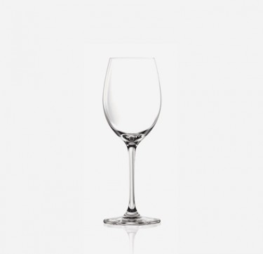 Bangkok Bliss Riesling Wine Glasses