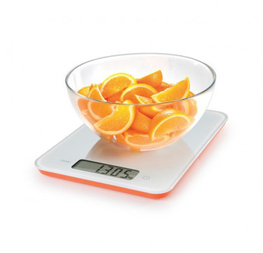 Digital Weighing Scale Kitchen Scale 15kg