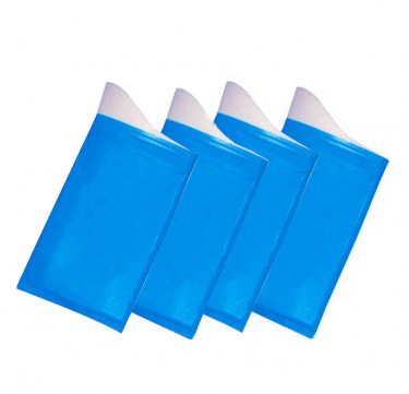 Disposable Pee Bags (8 pieces)