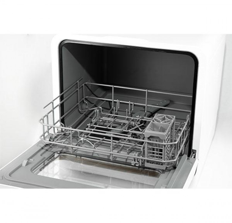 Tabletop Dishwasher (4 Place Settings)