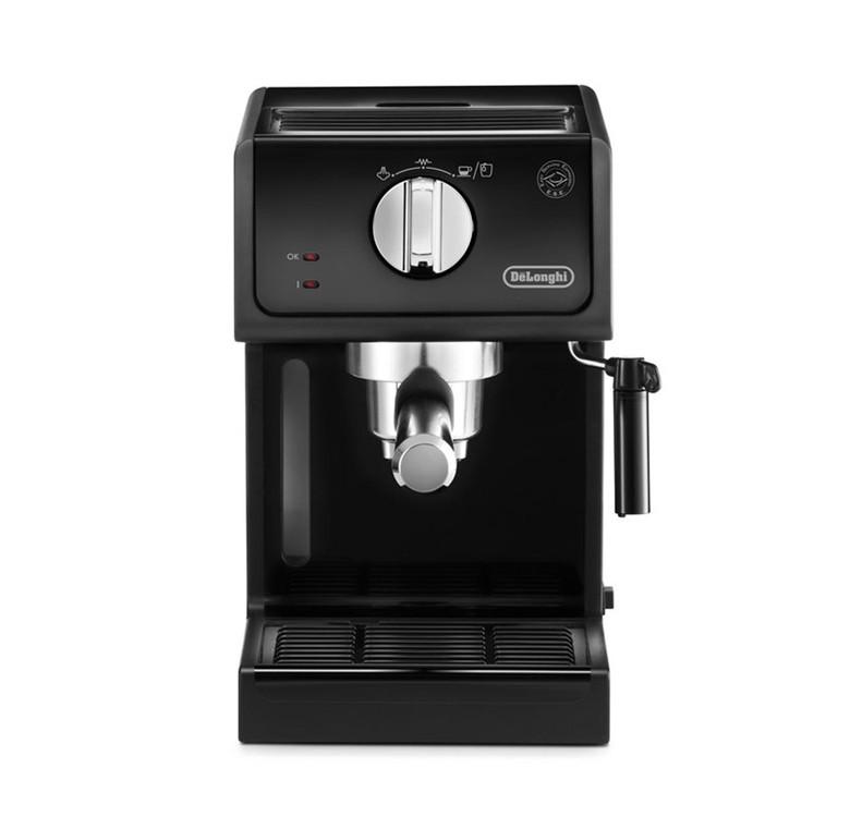 ECP 31.21 Pump Espresso Maker