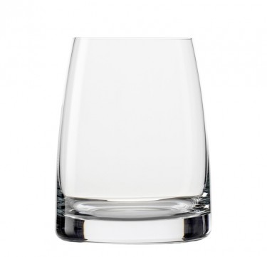 Experience Lead-Free Crystal Tumbler Set of 6