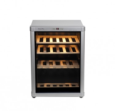 WC-43 AW Wine Chiller