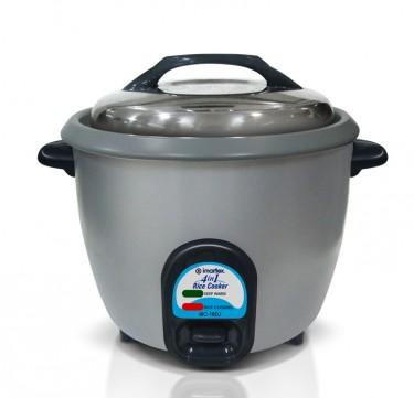 IRC-180J Rice Cooker