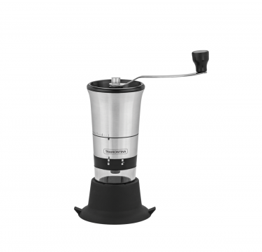 Realce Coffee Grinder