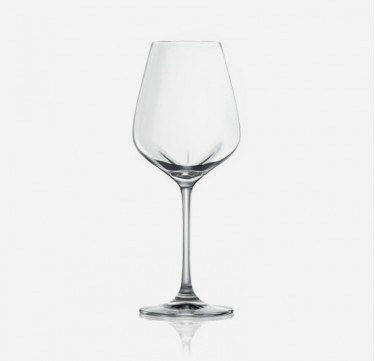 Desire Universal Wine Glasses