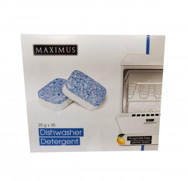 Dishwash Detergent Tablets