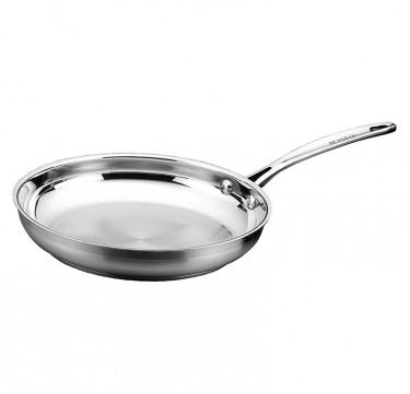 Impact Fry Pan