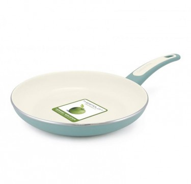 Focus Induction Frypan