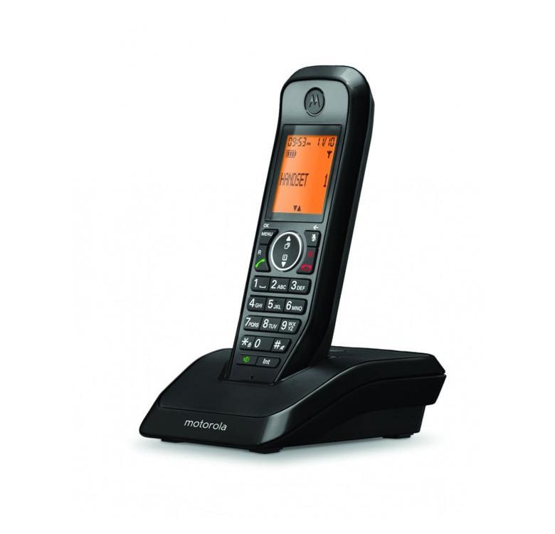 S2001 Cordless Phone