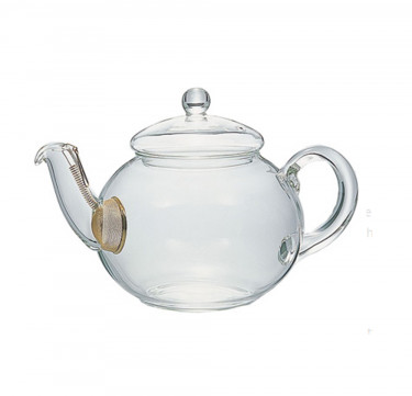 Jumping Tea Pot 800ML