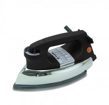 IR-180T Flat Iron