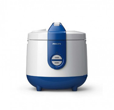 HD3118 Daily Collection Jar Rice Cooker