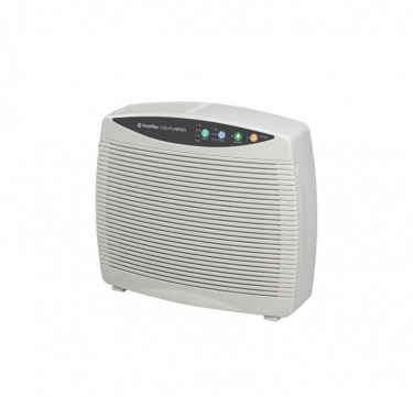 IAP-300 Air Purifier