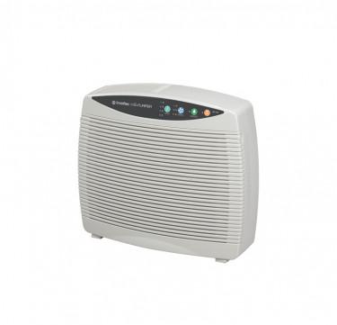 IAP-300 Air Purifier