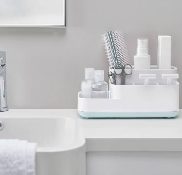 EasyStore™ Bathroom Storage Caddy