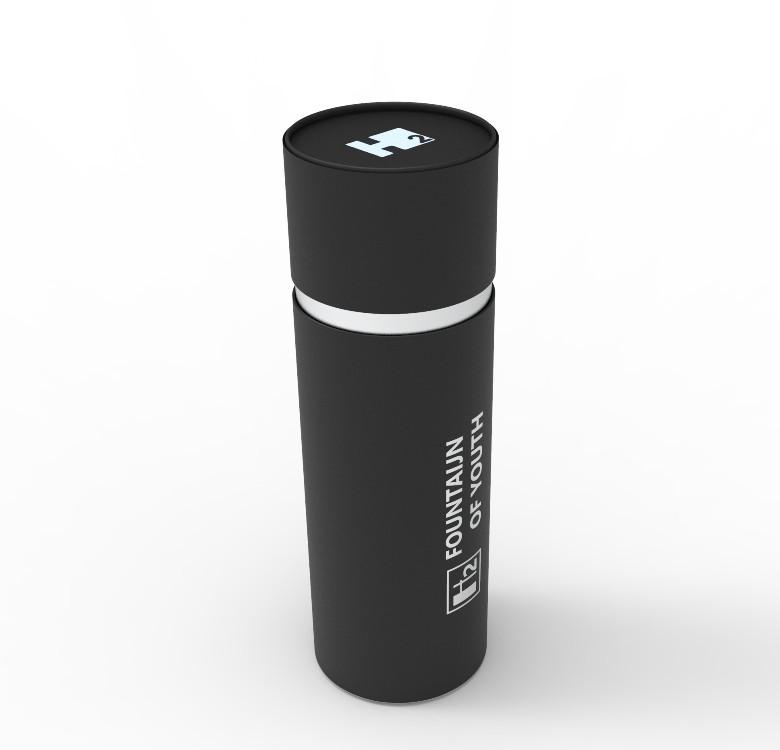 HEBE Portable Hydrogen Water Generator