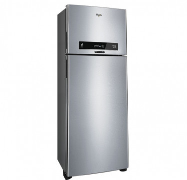 6WBI85USS 8.5 cu.ft.. No-Frost Refrigerator