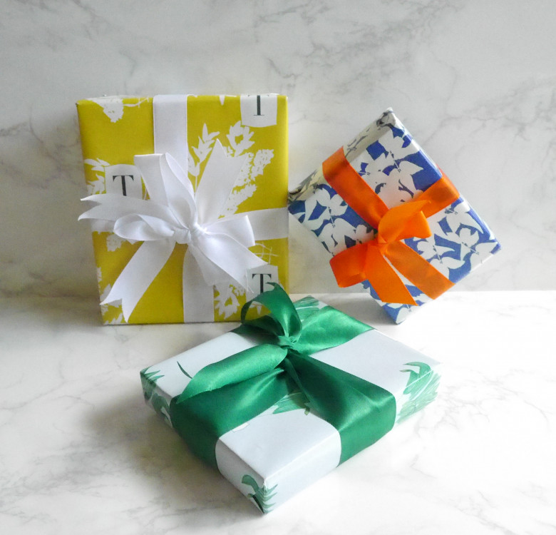 Personalized Wrappers