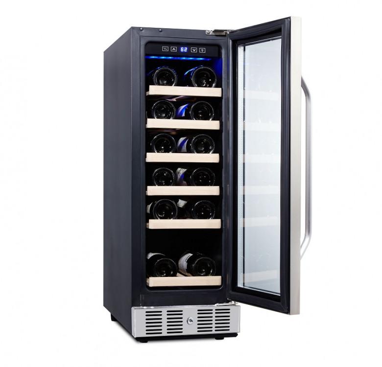 Wine Chiller MAX-WC030S