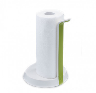 Easy Tear Kitchen Roll Holder