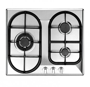 AKC630C IX Built-in Hobs