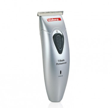 Clipper T-Blade Professional 642.01