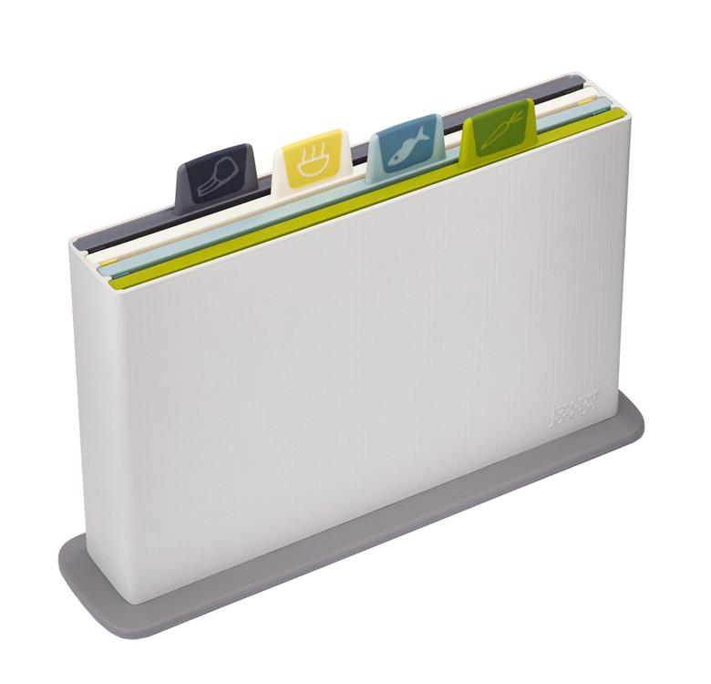 Index™ Chopping Board Set (Regular)