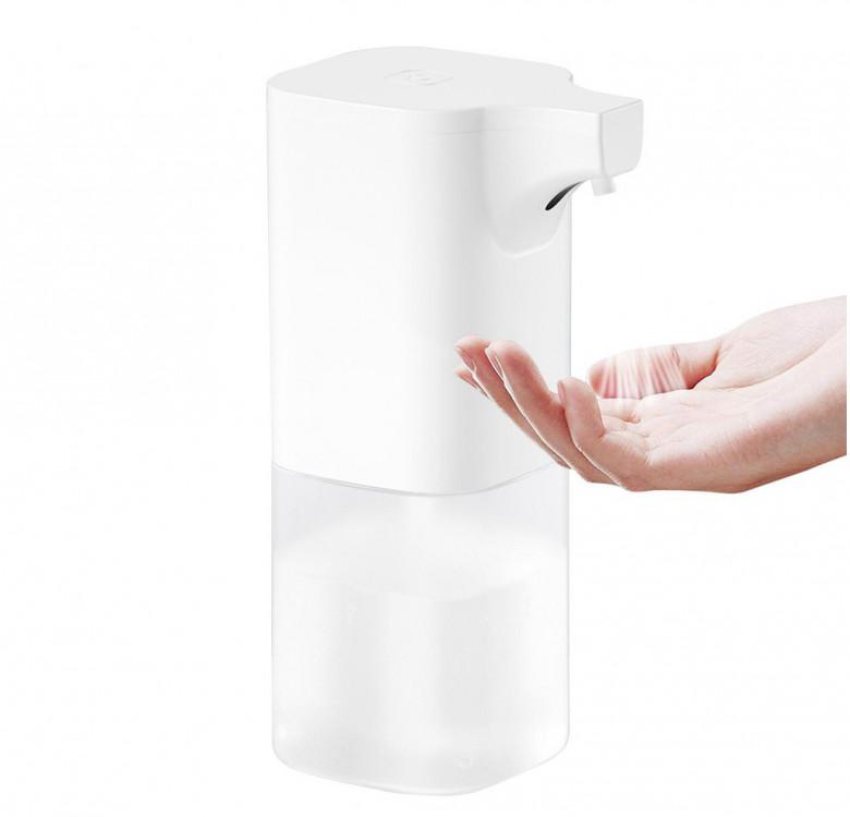 Contactless Sanitizer Dispenser 350mL