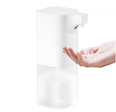 Contactless Sanitizer Dispenser 350mL