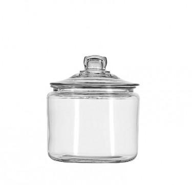 ½ Gallon Heritage Hill Jar