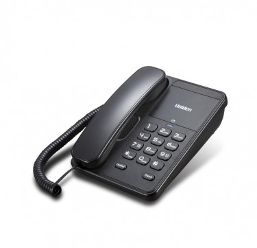 AS 7202 Basic Corded Phone
