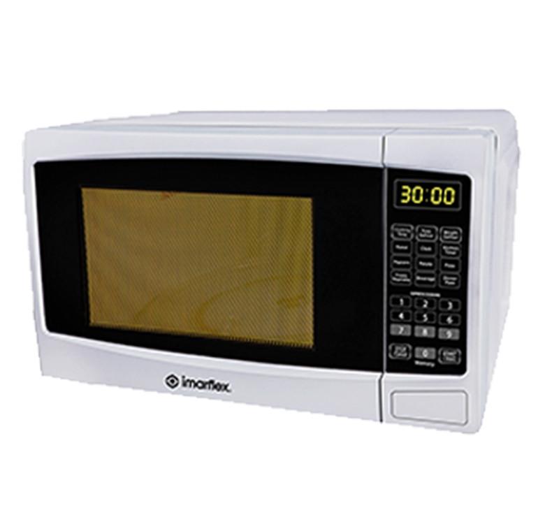 Imarflex Microwave Oven: Imarflex: MO-F20D Microwave Oven