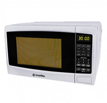 MO-F20D Microwave Oven