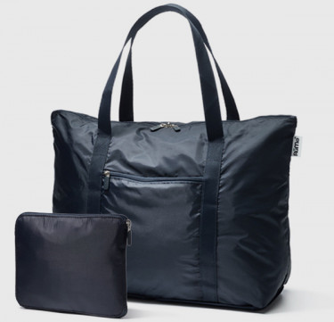 cFold Travel Duffel (Solid)