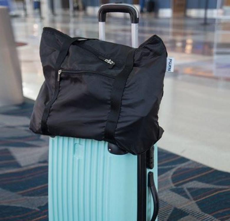 cFold Travel Duffel (Solid)