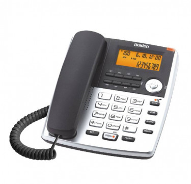 AS7401 Corded Phone
