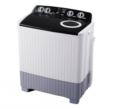 LWT1020 New White Magic Series Washing Machine
