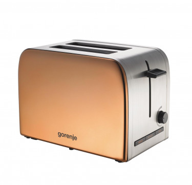 Toaster Infinity Collection T1100INF
