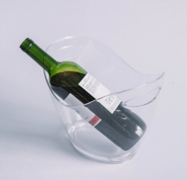 Wine Cooler & Bucket