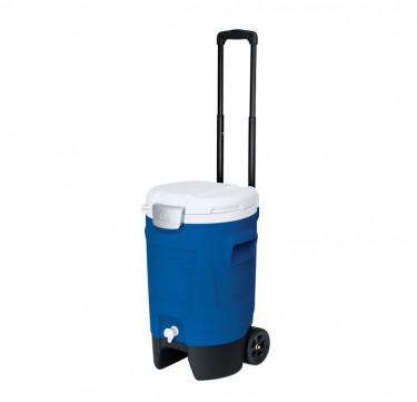 Sport Roller 5 Gal. Cooler