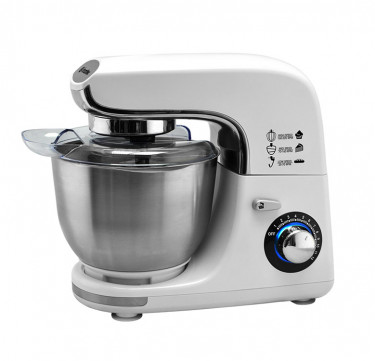IMX-420S Electric Stand Mixer
