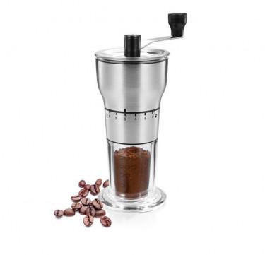 """""""Grandchef"""" Coffee Grinder"""