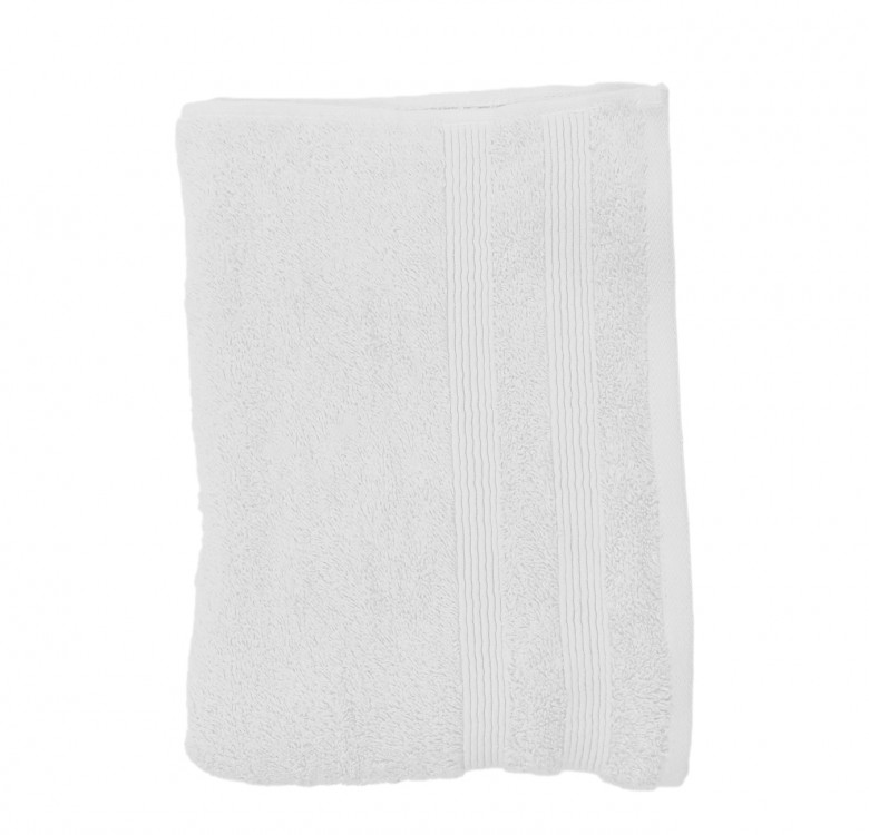 African Cotton Series 241 Bath Towels for 2