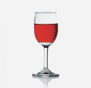 Ocean Glassware Classic Sherry 4 1/2 Oz. Set of 6
