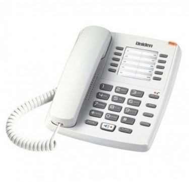 AS7301 Corded Phone