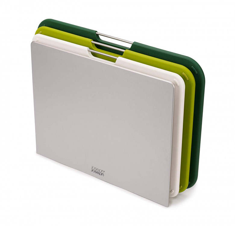 Nest™ Boards Chopping Board Set (Large)