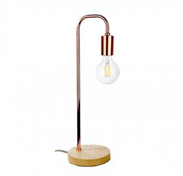 Helga Table Lamp