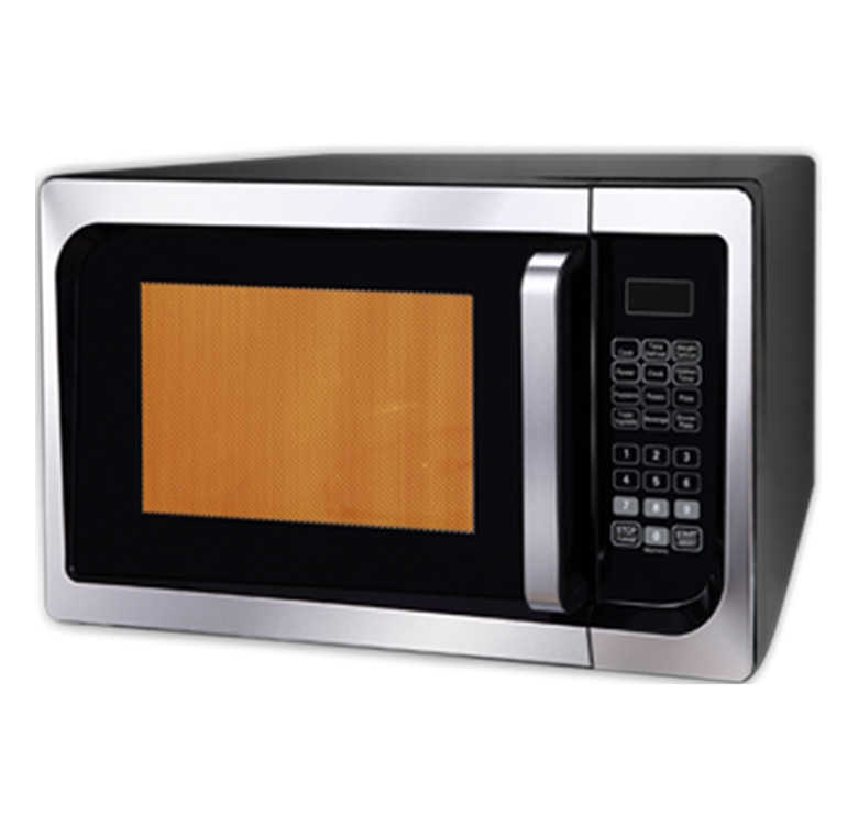 MO-G23D Microwave Oven