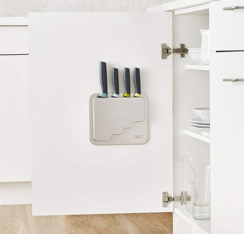 DoorStore™ Knives